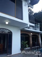 Ajijic Real Estate - Homes for Sale in Ajijic | Point2 Homes