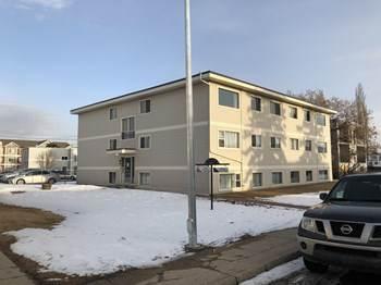 Apartment for rent in 10141 154 Street, Edmonton, Alberta, T5P 2H2