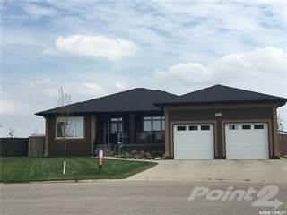 Residential Property for sale in 962 Slezak CRESCENT, Weyburn, Saskatchewan