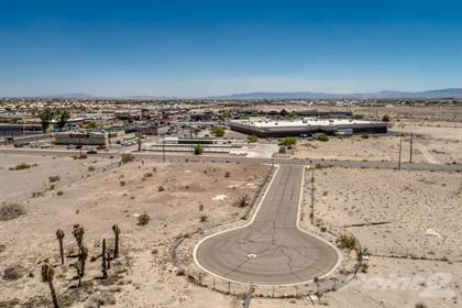 Commercial for sale in 4644 S Gemini Circle, Fort Mohave, AZ, 86426