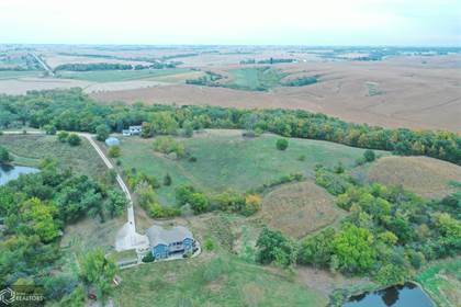 Farm And Agriculture for sale in 14681 N 30th Avenue E, Grinnell, IA, 50112