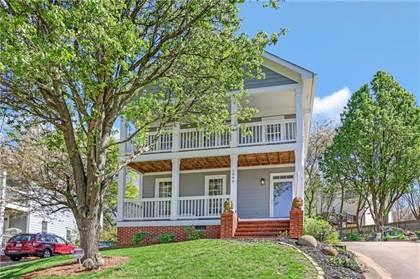 Residential for sale in 1044 High Point Terrace SW, Atlanta, GA, 30315