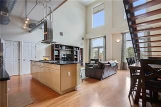 Condo for sale in 3820 Roswell Road NE 503, Atlanta, GA, 30342