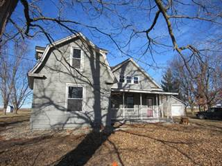 Single Family for sale in 0 Rt 1 Box 16B, Mount Sterling, IL, 62353