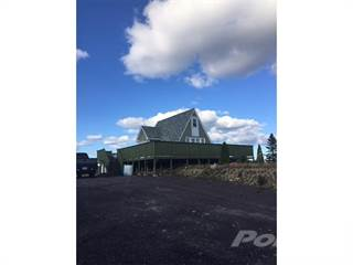 Other Real Estate for sale in 6 KM Mobile First Pond Road, Greater Renews - Cappahayden, Newfoundland and Labrador