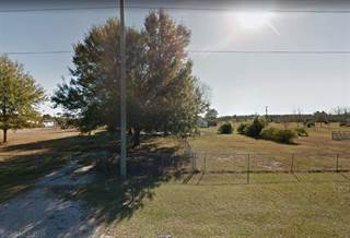 Land for sale in 28376 US Highway 98, Daphne, AL, 36526