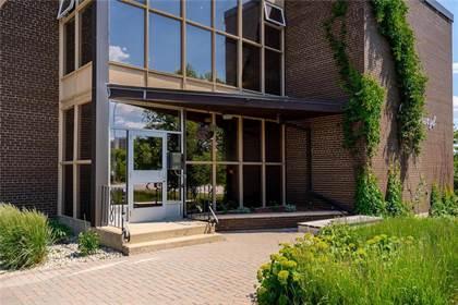 Single Family for sale in 23 Lyndale Drive 304, Winnipeg, Manitoba, R2H1K2