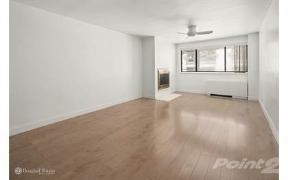 Coop for sale in 7 East 35th St 2C, Manhattan, NY, 10016
