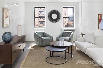 Coop for sale in 85 MCCLELLAN ST 1F, Bronx, NY, 10452