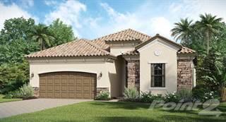 Single Family for sale in 12123 Perennial Pl, Bradenton, FL, 34211