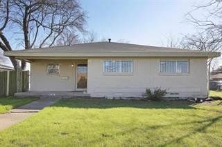 Single Family for sale in 1930 N Prairie Creek Road, Dallas, TX, 75217