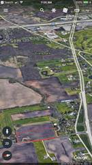 Farm And Agriculture for sale in 15440 Ives Grove Rd, Union Grove, WI, 53182