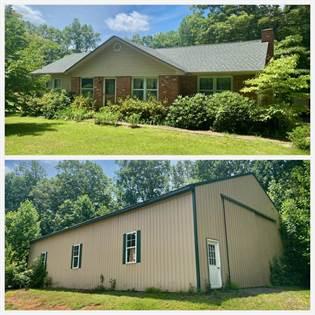 Residential Property for sale in 8166 Burr Hill Road, Rhoadesville, VA, 22542