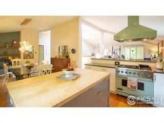Single Family for sale in 2300 Juniper Ave, Boulder, CO, 80304