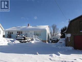 Single Family for sale in 4 Benner Place, Elliot Lake, Ontario