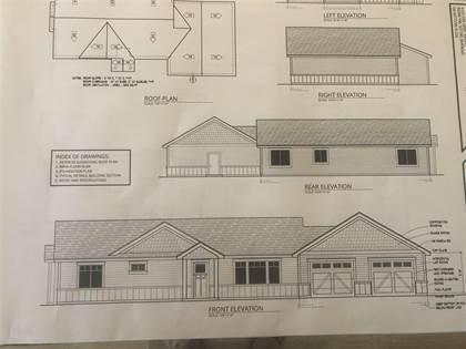 Residential for sale in 1200 N Park, Deer Park, WA, 99006