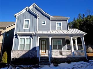 Single Family for sale in 2611 Draw Drive, Marietta, GA, 30066