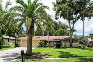 Single Family for sale in 342 FOXCROFT DRIVE E, Palm Harbor, FL, 34683