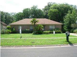 Single Family for sale in 3227 PALMDALE AVE, Bellview, FL, 32526