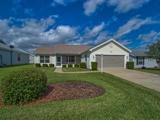 Single Family for sale in 736 PALMA DRIVE, Lady Lake, FL, 32159