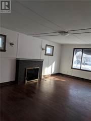 Single Family for rent in 64 Toll Gate Road, Brantford, Ontario, N3R4Z6