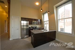 Houses Apartments For Rent In Downtown Albany Ny From 1 485