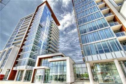 Residential Property for sale in 9608 Yonge St Richmond Hill Ontario L4C 0X, Richmond Hill, Ontario, L4C 0X