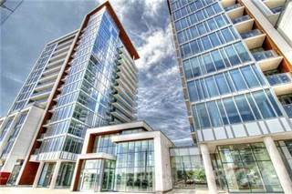 Apartment for sale in 9608 Yonge St Richmond Hill Ontario L4C 0X, Richmond Hill, Ontario, L4C 0X