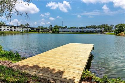 Residential Property for sale in 1732 SUFFOLK DRIVE, Largo, FL, 33756