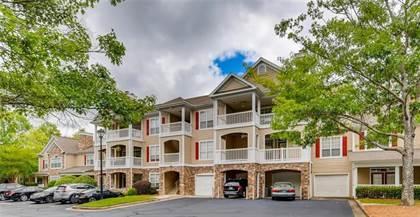 Residential for sale in 133 Edinburgh Court, Milton, GA, 30004