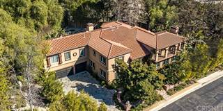 Single Family for sale in 5056 Parkway Calabasas, Los Angeles, CA, 91302