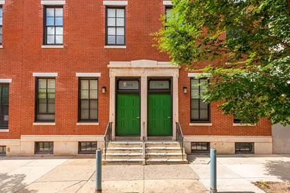 Apartment for rent in 1702 Mt. Vernon St, Philadelphia, PA, 19130
