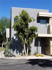 Townhouse for rent in 850 E Palm Canyon Drive 203, Palm Springs, CA, 92264