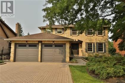 Single Family for sale in 318 LLOYMINN Avenue, Hamilton, Ontario