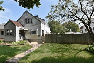 Multi-family Home for sale in 3634 S 85th St 3636, Milwaukee, WI, 53228