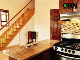 apartment for rent in grove street apt1 queens ny