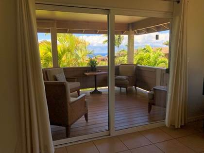 Residential Property for sale in 132 Hoohui Rd, Lahaina, HI, 96761