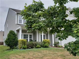 Single Family for sale in 5414 Hammermill Drive, Harrisburg, NC, 28075