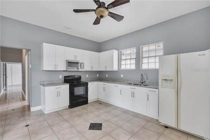 Residential Property for sale in 3413 N 15TH STREET, Tampa, FL, 33605