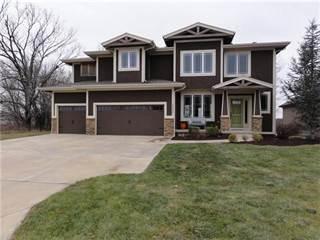 Single Family for sale in 25505 W 144th Street, Olathe, KS, 66061