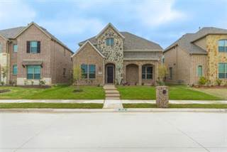 Single Family for sale in 1614 Mannheim Drive, Rockwall, TX, 75032