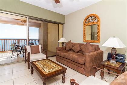 Condominium for sale in Sonoran Sun WEST 710, Puerto Penasco/Rocky Point, Sonora