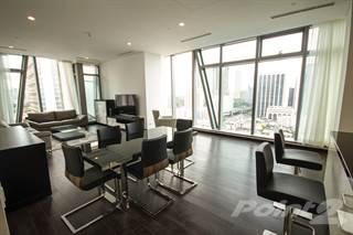 Residential Property for rent in Century Trump Tower, Makati, Metro Manila