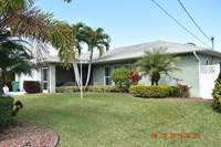 Photo of 1529 SE Pitcher Road, Port St. Lucie, FL