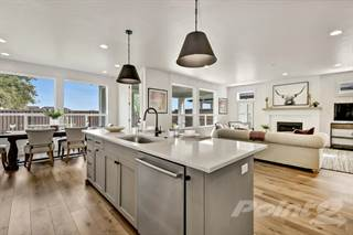 Residential for sale in 4526 W Lost Rapids Dr, Meridian, ID, 83646
