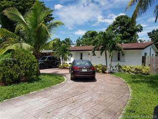 Single Family for sale in 6417 SW 20 CT, Miramar, FL, 33023