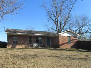 Single Family for sale in 306 E Church Street, Ackerman, MS, 39735