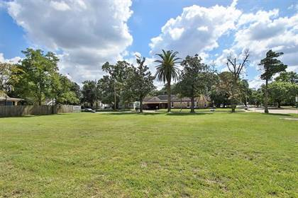 Lots And Land for sale in 0 Milwaukee 1 Street, Houston, TX, 77009