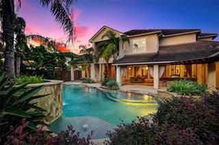 Single Family for sale in 11507 Bistro Lane, Houston, TX, 77082