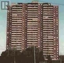 Photo of 3390 WESTON RD, Toronto, ON M9M2X3